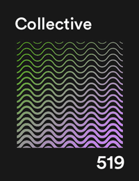 Collective519