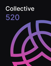 Collective520