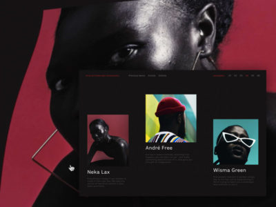 GridToFullscreen_featured