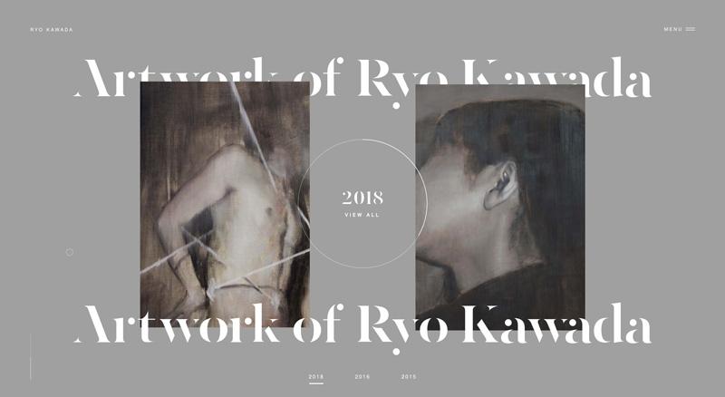 Ryo-Kawada