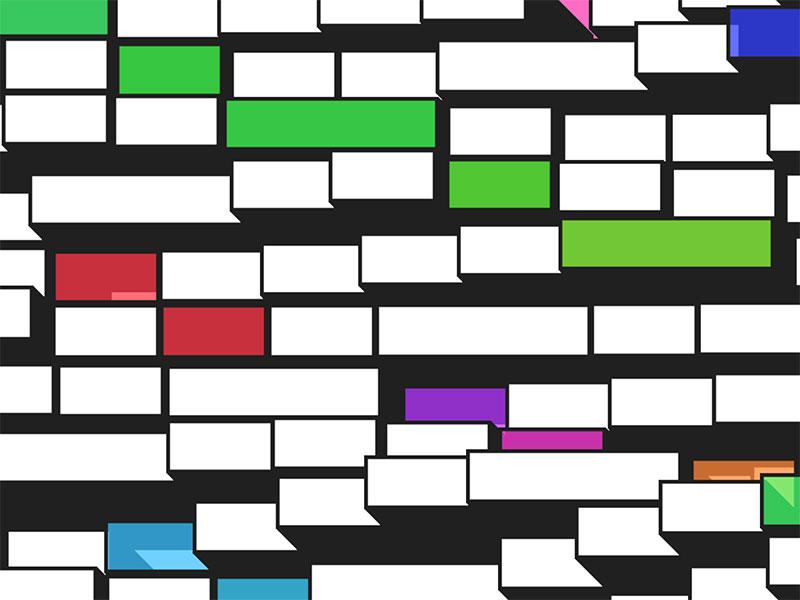 animated-grid