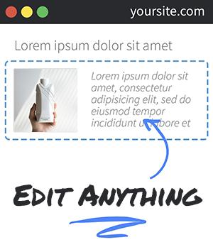 edit-anything
