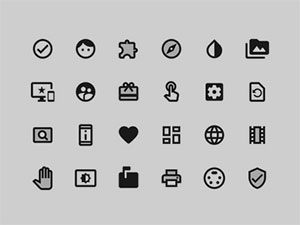 C521_icons1000