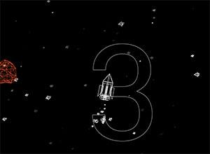 C521_rocket