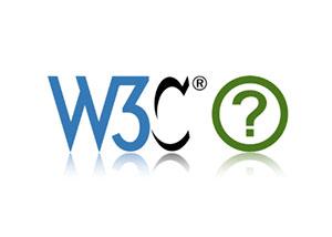 C521_w3c