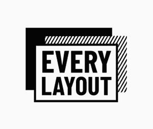 C525_everylayout