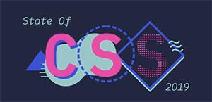 C525_stateofcss