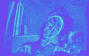 C525_webcam2