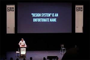 C526_designsystems