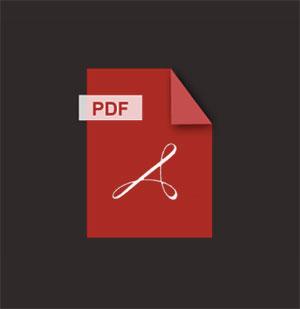 C526_pdf