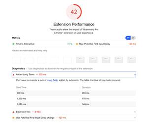 C527_extension