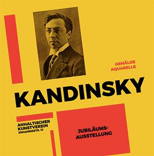 C527_kadinsky