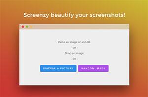 C527_screen