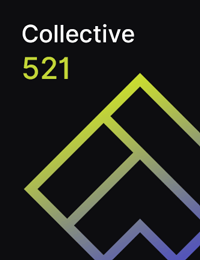 Collective521