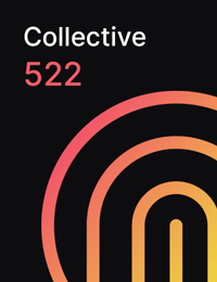 Collective522