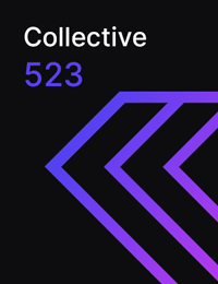Collective523