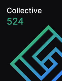Collective524