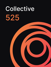 Collective525