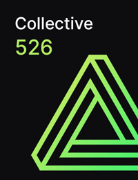 Collective526