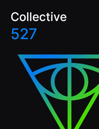 Collective527
