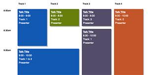 C528_schedulecssgrid