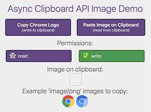 C529_clipboard