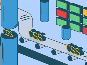 C529_cssnew