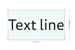 C529_sketchtext