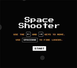 C529_spaceshooter