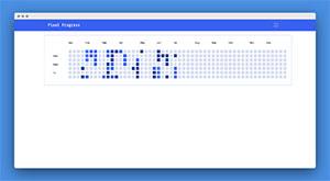C530_githubspreadsheet