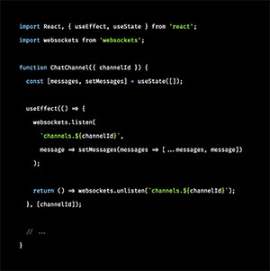 C530_react