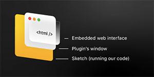 C530_sketchplugin