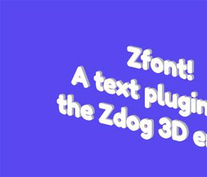 C530_zfont