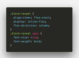 C531_blockreveal