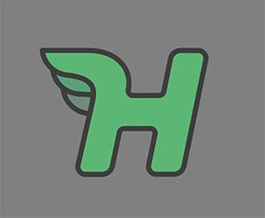 C531_hermes