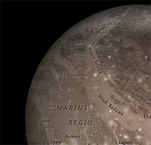 C531_moons