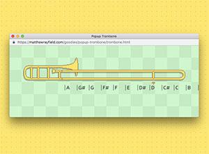 C531_trombone