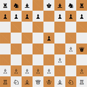 C532_chess