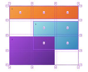 C532_grid3