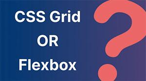 C532_gridflexbox