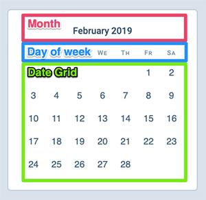 C533_Calendar