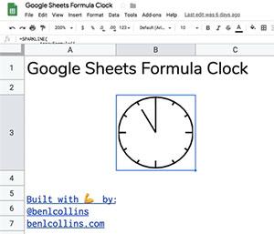 C533_GoogleSheets