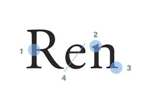 C533_fonts