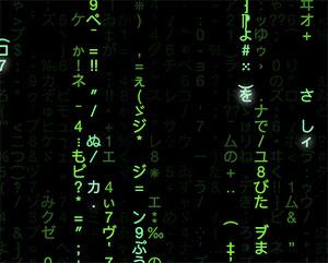 C533_matrix