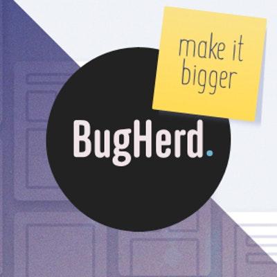 C534_Bugherd