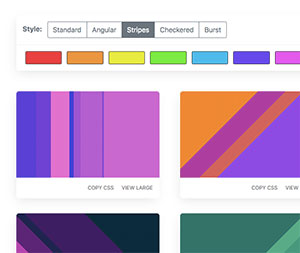 C534_gradients
