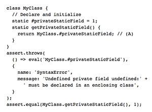 C534_private