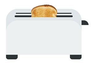 C534_toast