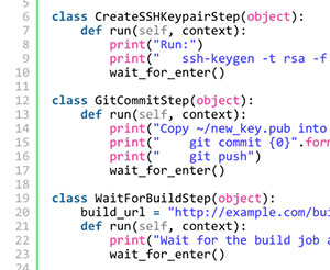 C536_automation
