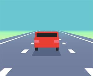 C536_driving